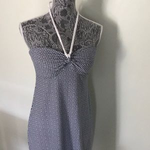 Tommy Bahama Women's dress size M